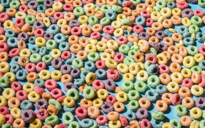 backgrounds-made-with-colorful-cereal-loop-rings_23-2147866208